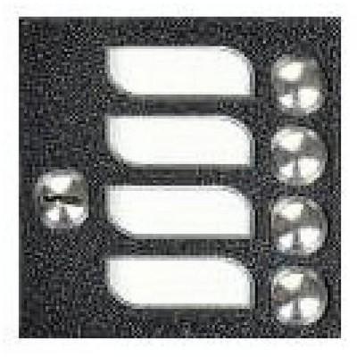 DS-2CD4D36FWD-IZS - Low-light IP kamera 25sn./s. 3MPix s ICR, WDR, PoE