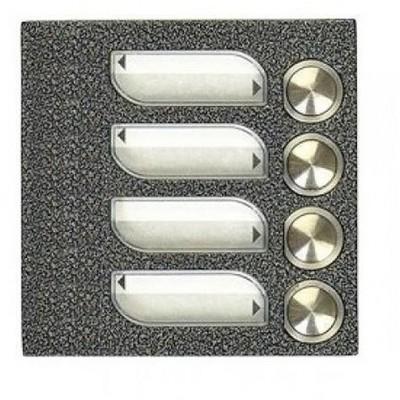 DS-2CD2155FWD-I/4 - 5MPix IP venkovní DOME kamera, WDR+ICR+EXIR+obj.4mm