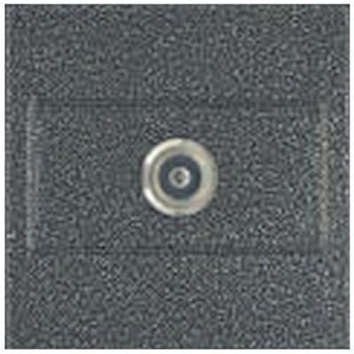 4FN 231 27.2/C DEK KARAT dotyk. DALLAS klíče, bez Z, pouze čt.,stříbr.