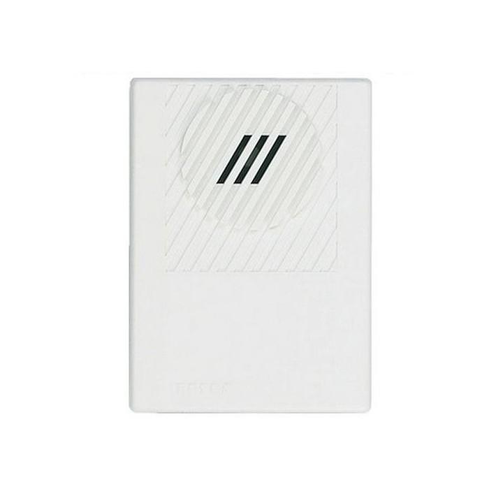 4FN 605 22 bytový zvonek vnější generátor - plast k DT i pro 2-BUS