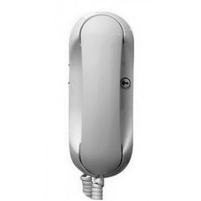 DS-2DE4120W-AE - IP PTZ kamera 1,3MPix, 20x ZOOM, PoE+, ICR + 3D-DNR, Alarm&Audio