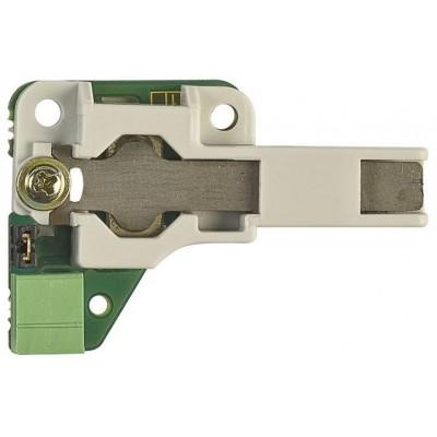 DS-2CE16H5T-IT/28, venkovní kompaktní HD TVI kamera 5 Mpx, f2.8mm, EXIR IR 20m, Hikvision