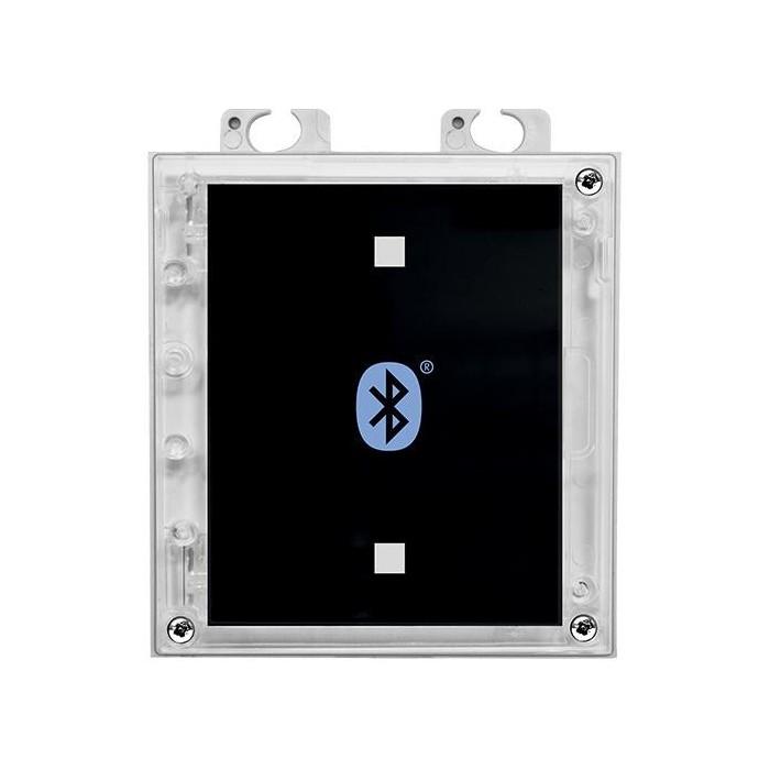 9155046 IP Verso Bluetooth modul