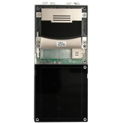 CPS60-12, spínaný napájecí zdroj 12 V / 5 A, plechový kryt, nezálohovaný, výkon 60 W, RXTEC