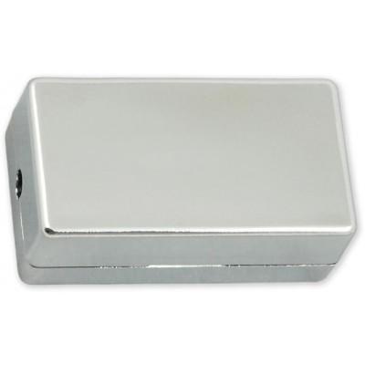 AC-220 CB C5E FTP spojovací krabice CAT5E FTP