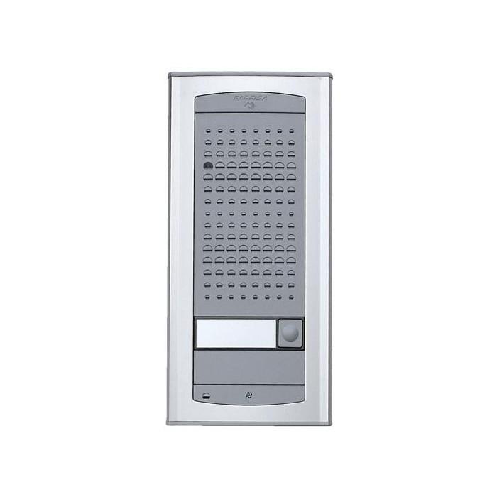 HTT 101, digitální DVB-T modulátor pro převod A/V nebo HDMI signálu do TV pásma, Fagor