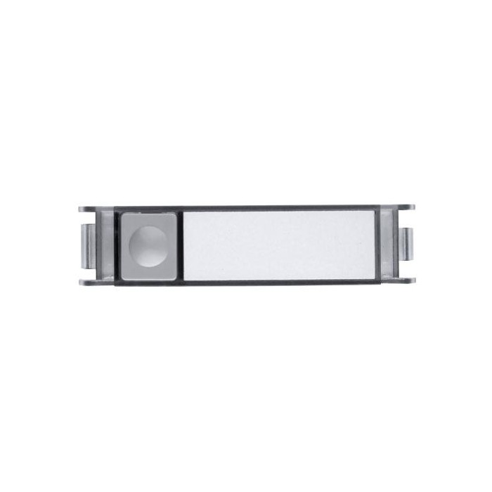 AGL21 tlačítko - Agora Light