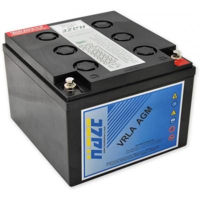 91378100, PoE injektor PSA16U-480(POE) - jednoportový 15.4W AC/DC bez napájecího kabelu