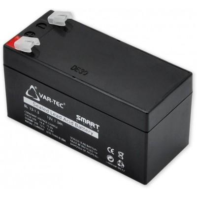 RD3B, čtečka karet EMmarin - připojení USB