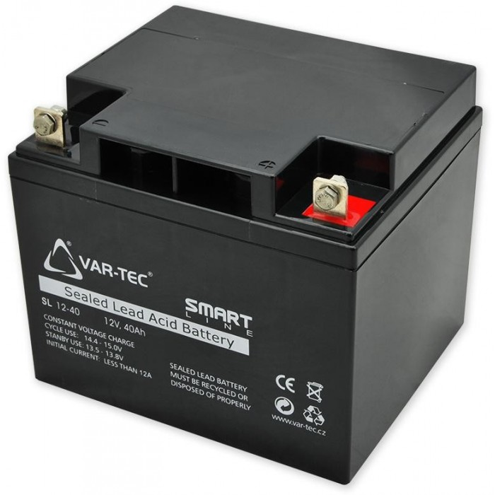 BES-2702, Programátor/převodník USB-RS485 BES RFID