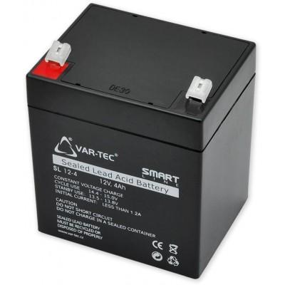 DS-2CD2H85FWD-IZS - 8MPix IP venkovní DOME kamera, ICR + EXIR 30m, motorzoom 2,8-12mm, Audio, Alarm
