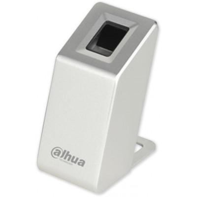 ASM202 USB čtečka otisků prstů