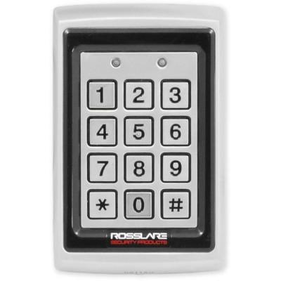 ML2083, instalační krabička po zápustnou montáž videotelefonu MyLogic