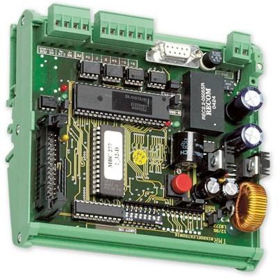 DS-2CD2325FWD-I/28 - venkovní ultra-citlivá dome IP kamera 2 Mpx, f2,8mm, ICR + IR 30m