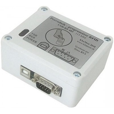 CM-800, Commax dvouvodičový interkom (slave)
