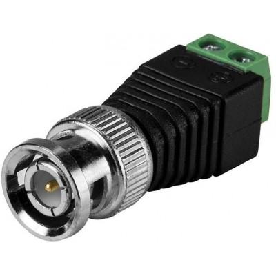 DS-7732NI-I4, NVR pro 32 IP kamer (256/256 Mbps), až 12Mpx, 4x SATA, RS-485, alarm I/O, Hikvision