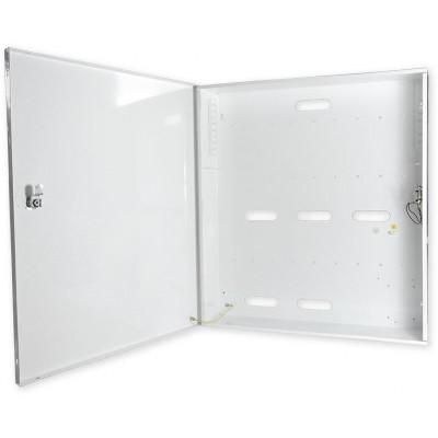 BOX COMBI velký pro EZS i datové rozvody