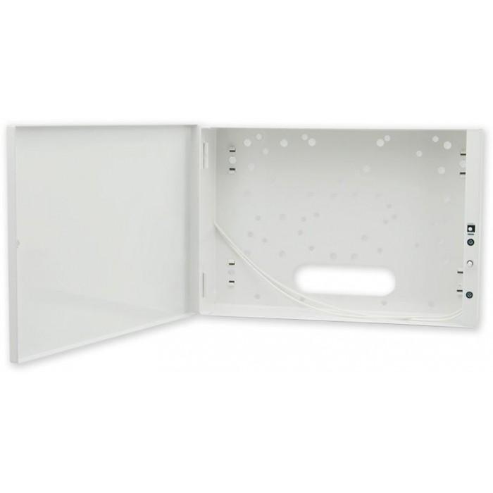 BOX E pro expandery a moduly