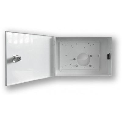 DS-2DE4215IW-DE - IP PTZ kamera 2MPix, 15x ZOOM, ICR+3D-DNR, DWDR