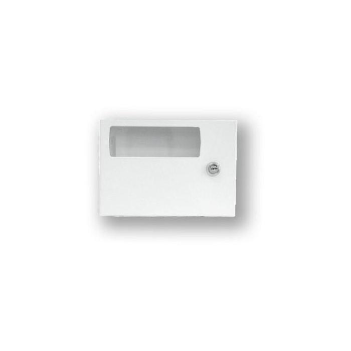 BOX KP+ pro klávesnice LED/LCD s průhledem