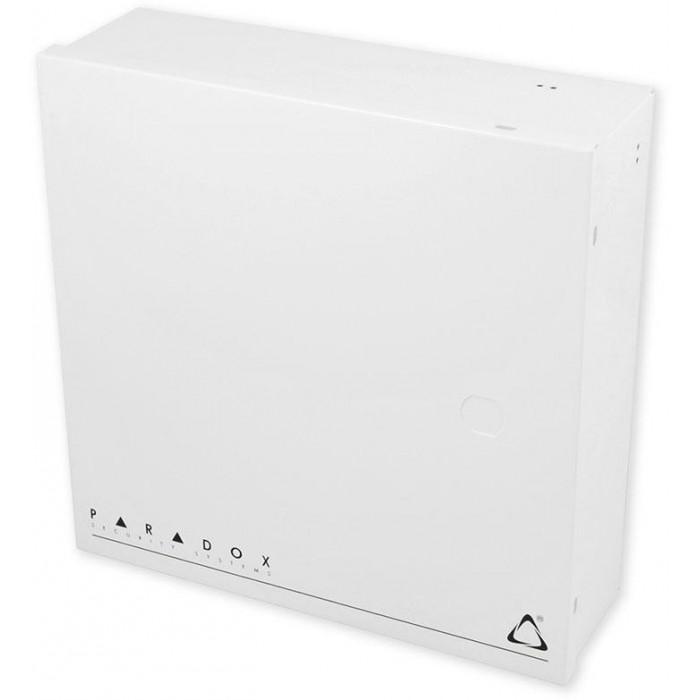 BOX M-40 včetně TRAFA 40VA