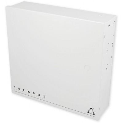 BOX S-40 včetně TRAFA 40VA