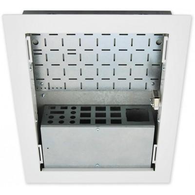 BOX UMZ-70 malý pro SLP rozvody