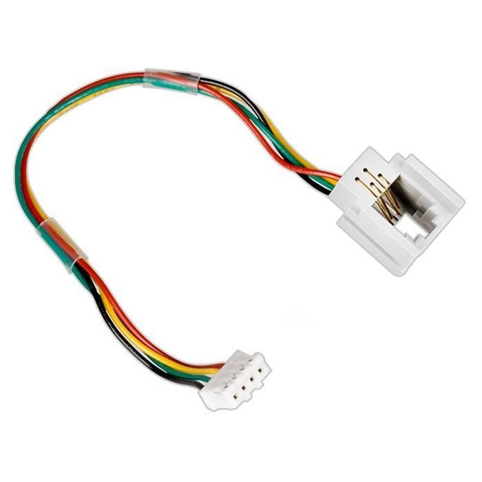 CD2131PL, převodník na DUO systém s jedním tlačítkem, Profilo