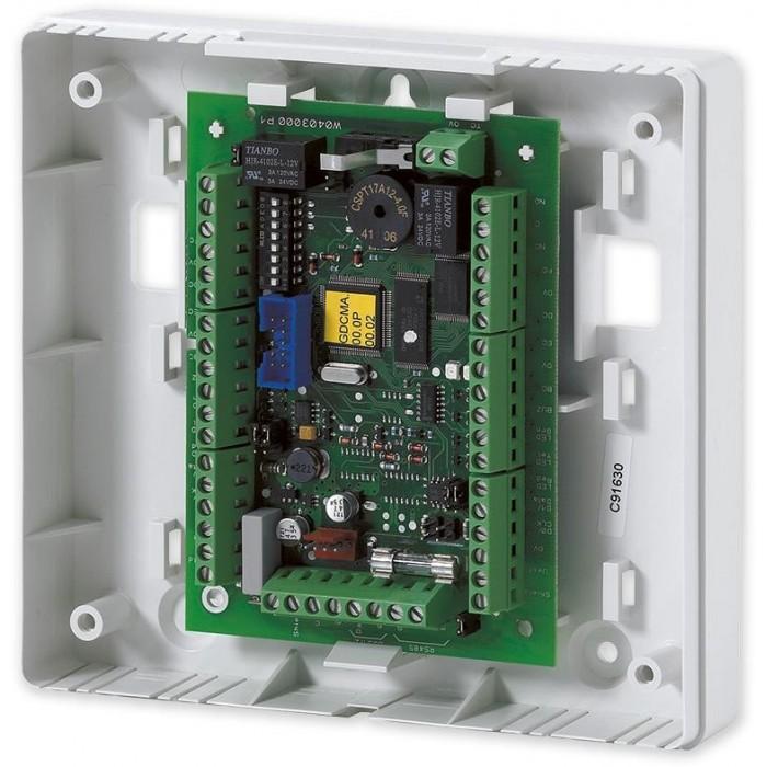 PLV-RC711B-2, náhradní plast - bílá barva