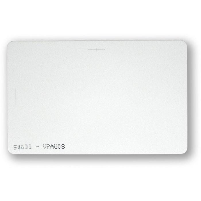 C706 karta PARADOX - ISO lesklá pro potisk