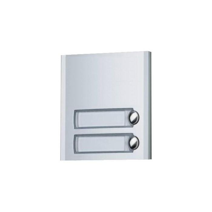 Ochranná kovová skříňka pro Acorn 5210/5310