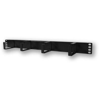 4FF 060 21.1/S, Montážní deska tlačítkového tabla TT85 4 moduly