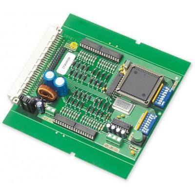 GD-02T, snímač teploty pro GD-02-DIN