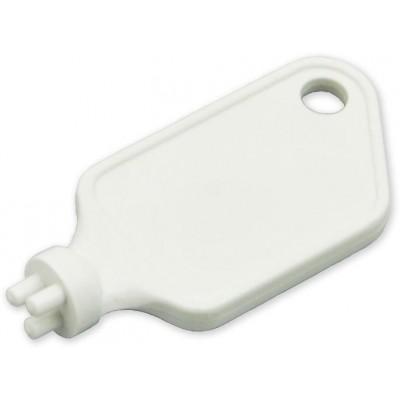 CP-01 KEY náhradní klíč pro CP-01