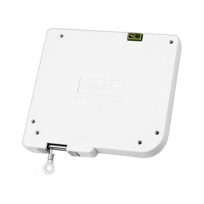 Luxriot Advanced, licence pro 16 kamer a 5 vzdálených připojení