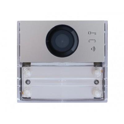 CV2124AB videomodul, 1-4 tlač., Alba