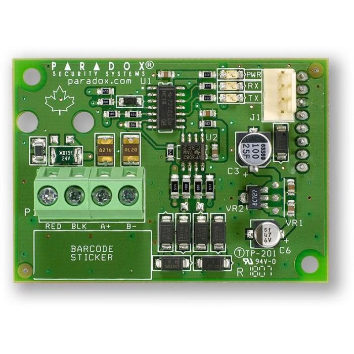 EXT2, prodlužovací kabel 2m pro antenu k PCS100/PCS200