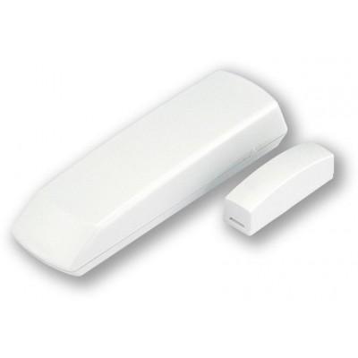 DCTXP2 - 868-bílá magnetický kontakt (menší)