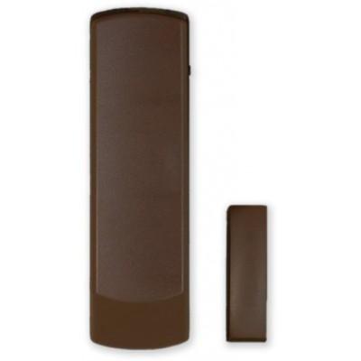 DCTXP2 - 868-hnědá magnetický kontakt (menší)