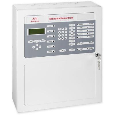 DETECT 3004+ P adres. systém EPS modulární pro 1-4 smyč