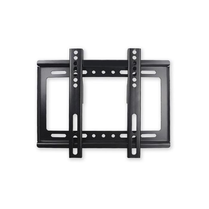 """DHL32-BG VESA nástěnný držák pro 14-42"""" LCD, kov"""