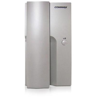 DP-3HP autonomní dom. telefon pro syst. VDT Commax