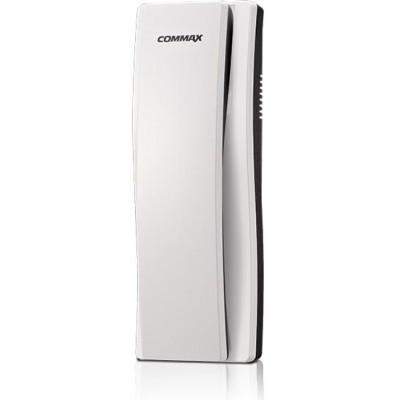 DP-SS domácí telefon pro systém 4+n, 1 tlačítko