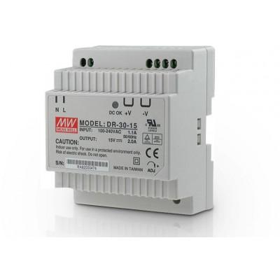 DS-1281ZJ-DM26 - zkosená montážní patice pro DOME kamery
