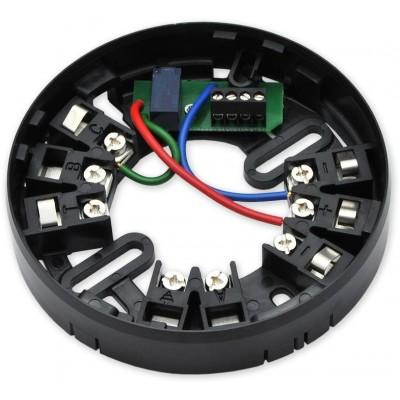 DS-2DF8236IX-AEL - IP PTZ kamera 2MPix, 36x ZOOM, 120dB, Hi-PoE, ICR+3D-DNR+IR do 200m