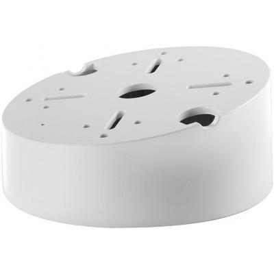 DS-1276ZJ - adaptér na roh