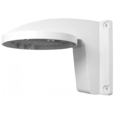 DS-1258ZJ držák na stěnu pro dome kamery, malý