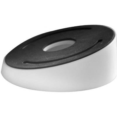 DS-1259ZJ zkosená montážní patice pro dome kamery, bílá