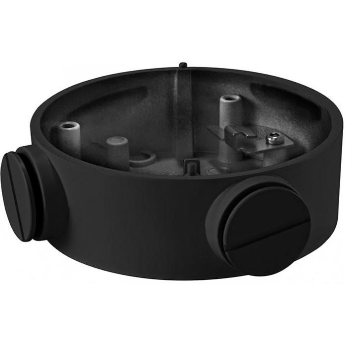 DS-1260ZJ - (Black) montážní patice pro bullet kamery, černá