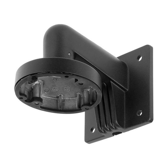 DS-1272ZJ-110 - (Black) konzole na stěnu pro dome kamery (110mm), černá